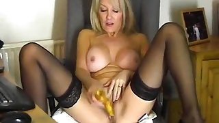 Your mommy plays with hot pussy be required of me !